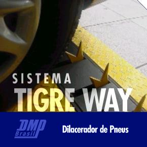 site-dmp-DILACERADOR