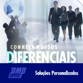 site-dmp-diferenciais