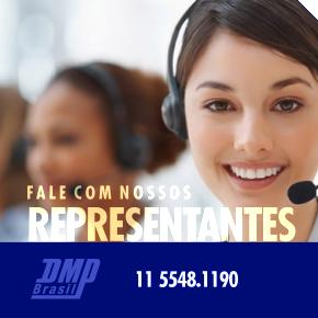 site-dmp-representantes