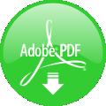 BOTAO-PDF