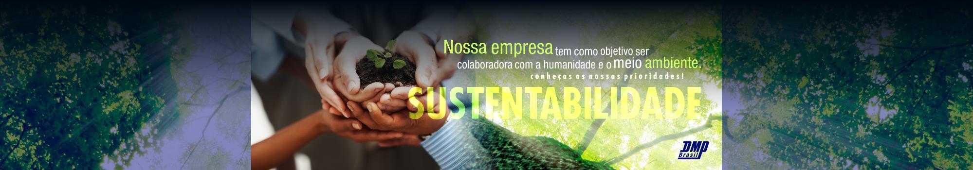 banners-site-DMP-sustentabilidade1