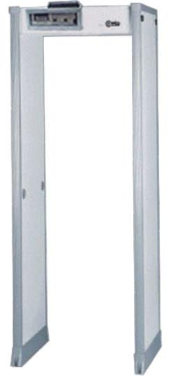 detector-de-metais-3