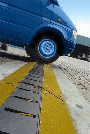 dilacerador-de-pneus
