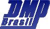 logo-dmpbrasil
