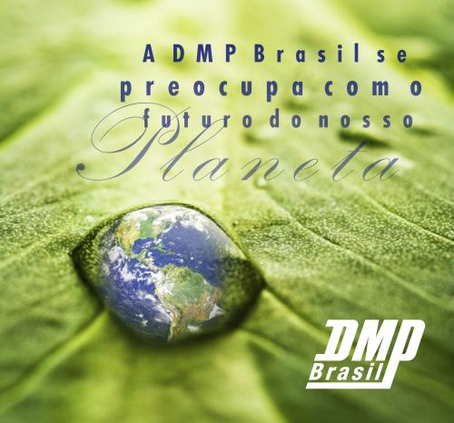 site-dmp-SUSTENTABILIDADE