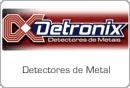 site-dmp-detronix