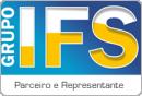 site-dmp-ifs