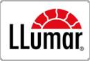 site-dmp-luamr