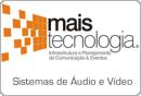 site-dmp-maistecnologia