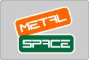 site-dmp-metal