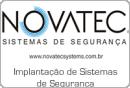 site-dmp-novatec