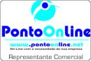 site-dmp-pontonline